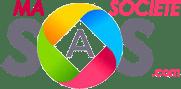 Ma-societe-sas.com
